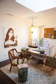Decorative Desk Accessories Decorative Desk Chairs Home Office Eclectic With Desktop Faux
