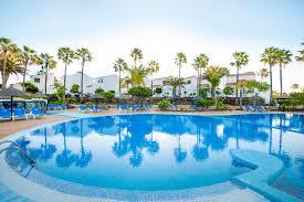 select sunningdale tenerife san miguel de abona resort reviews
