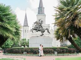 Louisiana Travel Trends images Everything you need to know about getting married in louisiana h