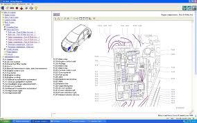 vauxhall combo wiring diagram vw alternator wiring diagram