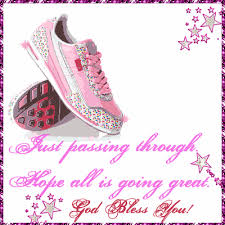 god bless you messages cards images and graphics with god