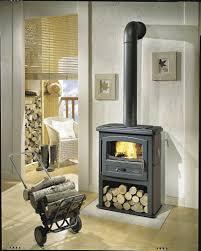 godin stoves u2013 wood burners u2013 lawton imports