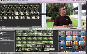 imovie app tutorial 2014 imovie tutorial how to make a news video with interviews and b roll