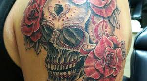best tattoo places in san antonio tx twisted tattoo san antonio