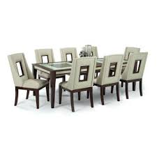 bobs furniture round dining table discount dining tables traditional dining room furniture bob s
