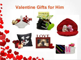 vday gifts for him upcoming occasion valentines day gifts for him