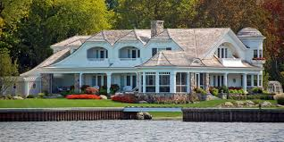 Luxury Homes For Sale In Fayetteville Nc by Homepage Patti Maechler U2014 Prestige Properties Of The Carolinas