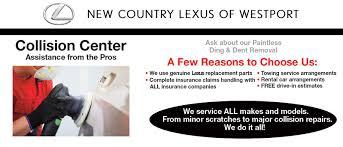dealer daily lexus login connecticut lexus sales country lexus of westport