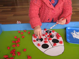 learning colours learning 4 kids