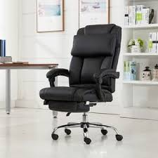Modern High Back Armchair High Back Executive Chairs Shop The Best Deals For Nov 2017