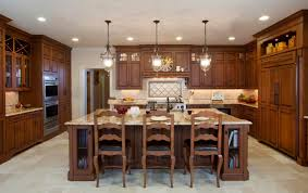great ideas for small kitchens pictures of great small kitchens kitchen design ideas