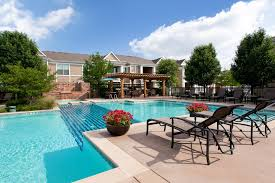 Plano Zip Code Map by 20 Best Apartments For Rent In Plano Tx Starting At 690