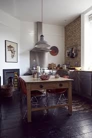 303 best kitchen ideas images on pinterest home kitchen and