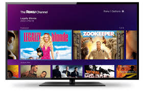 roku u0027s new channel with free movies and tv goes live for all
