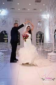 winter wonderland wedding for sure u2014 vivian photography wedding