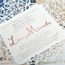 wedding invitations san antonio inspirational wedding invitations san antonio or 28 wedding
