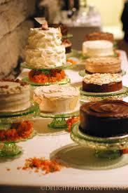 best 25 multiple wedding cakes ideas only on pinterest wedding