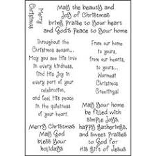 7 best images of christian verses for greeting cards christian