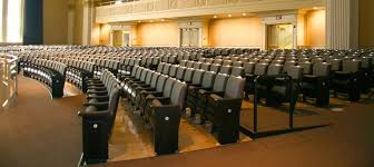 Theater Chairs For Sale Theater Seating Stadium Seats Preferred Seating