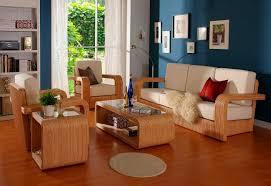 drawing room almirah designs simple almirah living room design