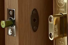 interior door latch types images on top home decor ideas b48 with