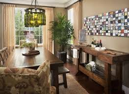Big Dining Room Big Dining Room Tables Youtube Provisions Dining