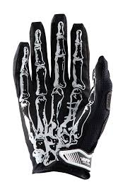 o u0027neal dirt bike u0026 motocross gloves u2013 motomonster