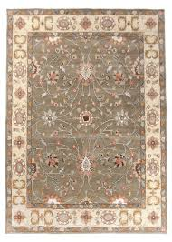 5x7 Area Rugs by Decorating Flooring And Rugs Stylish Grey Shag Area Rugs Lowes