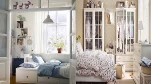 Ikea Small House Plan Spaces Pinterest