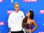 Image result for related:https://www.youtube.com/user/ArianaGrandeVevo ariana grande