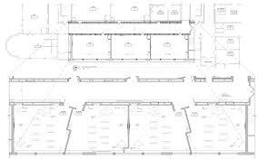 mrh district u003e construction u003e construction updates