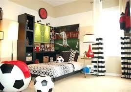 soccer decorations for bedroom soccer bedroom soccer themed bedroom ideas soccer room