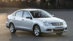 nissan almera malaysia review nissan almera russia introduces its own version