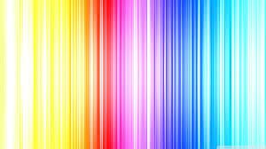 rainbow 10 hd desktop wallpaper for 4k ultra hd tv u2022 wide