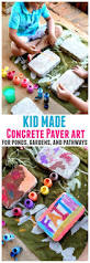 640 best crafty loves images on pinterest kids crafts a button