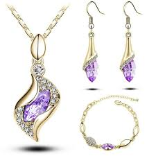 gifts sales moda luxury design new fashion gold filled