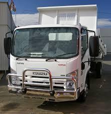 isuzu elf tractor u0026 construction plant wiki fandom powered by