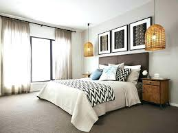 Ceiling Lights Bedroom Bedroom Pendant Lights Bedroom Pendant Lights Light Shades Living