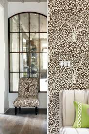 Ballard Home Decor 195 Best Patterns Images On Pinterest Ballard Designs Living