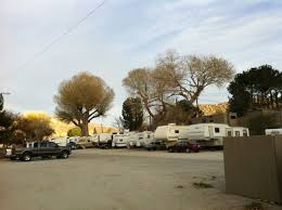 why you should live in an rv so you want to live in a trailer park u2013 roll on sweet towlola