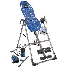 Teeter Ep 560 Inversion Table Teeter Ep 560 Sports Inversion Table U0026 Gravity Boots Body