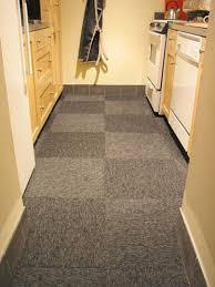 kitchen carpet ideas kitchen floor carpet tiles lovely carpet tiles for kitchen floor