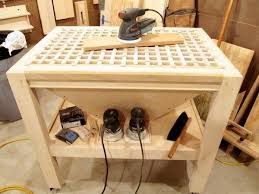 delta downdraft sanding table 645 best tools images on pinterest tools woodworking and homemade