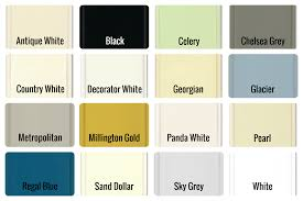car paint colors samples ideas diy how to paint a car like a pro