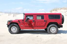 jeep hummer conversion gt cepek hummer wheels and accessories