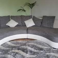 halbrundes sofa gebraucht halbrundes sofa in 31789 hameln um 350 00 shpock