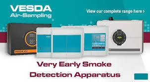fire detection products hochiki europe uk ltd