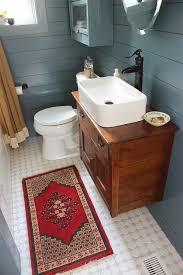 fresh country bath before u0026 after thewhitebuffalostylingco com