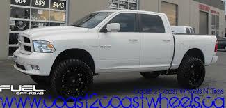 dodge ram 1500 wheels and tires dodge ram 1500 gallery mht wheels inc