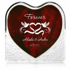 engraved wedding gift personalized wedding gifts engraved wedding ideas